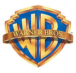warner bross.jpg