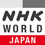 250px-NHK_World.svg.png