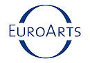 euroarts logo.png