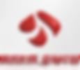 Jiangsu_TV_logo.png