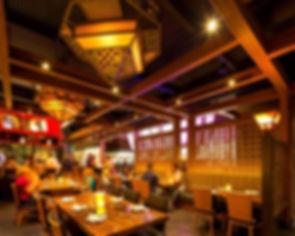 Restaurant1bb.jpg