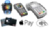 Apple-Pay-VX520-EMV2b.png