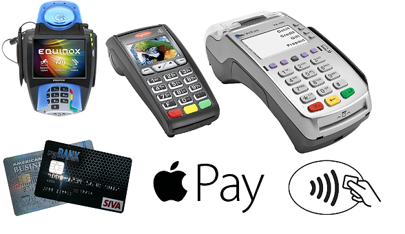 Apple-Pay-VX520-EMV2b.png