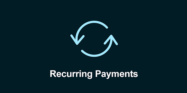 recurring-payments.png
