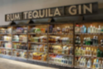 Liquor Store Credit Card Services