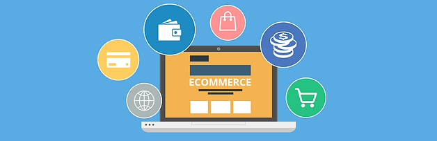 E-commerce-seo.png