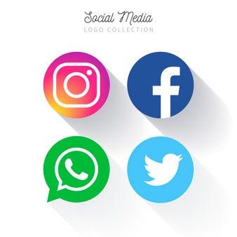 logos-sm.jpg