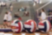 volleyballs.jpg