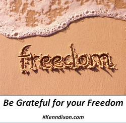 freedom-1314475
