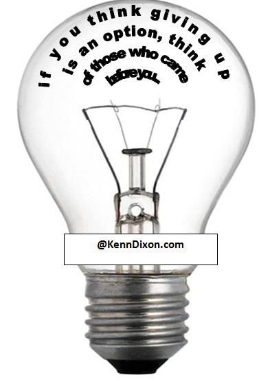 light-bulb-1-1427502