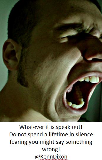 screaming-1429310