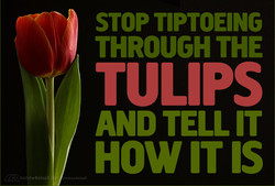 stop-tiptoeing-tulips-tell-like-is