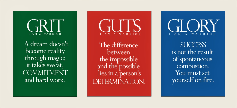 guts3