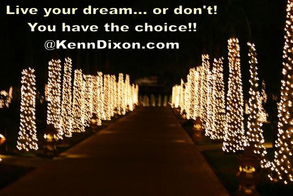 dreammore