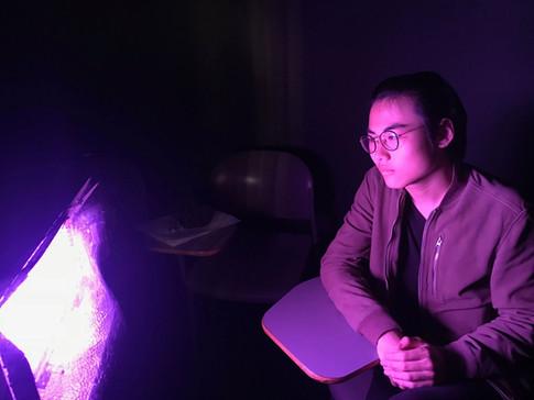 lighting w gels.jpg