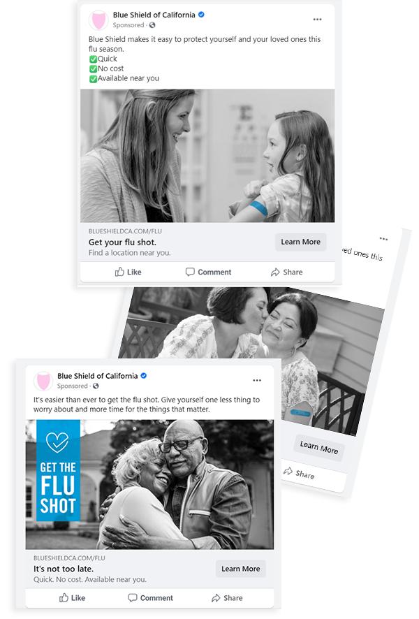 FluShotSocial.png