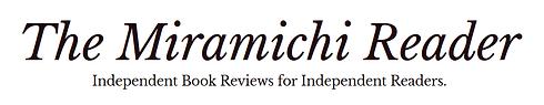 miramichi reader.png