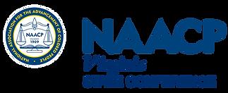 VirginiaNAACP_logo_transparentbackground