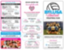 Belusa United Brochure_2019_ALL-Final_Pa