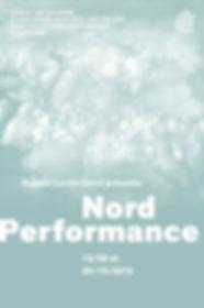 Nord_Performance2012-affiche.jpg