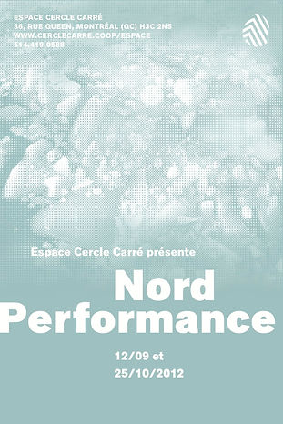 Nord_Performance2012-affiche.jpg