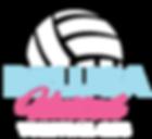 Belusa United VBC Logo