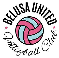 Belusa_Circle_Logo.png