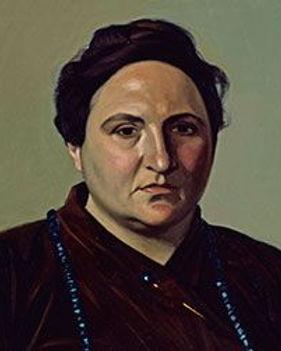 20111017032004Gertrude-Stein-portrait-47