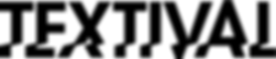 Textival_logo_black.png
