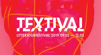 FB_–_Textival2019_event_image.jpg