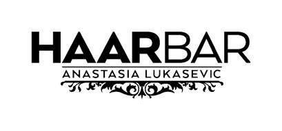 haarbar_Logo_2020_weiss_S_edited.png
