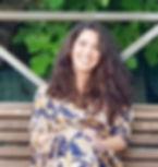 fot profil_edited_edited.jpg