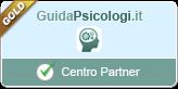 logo guida psicologi.png