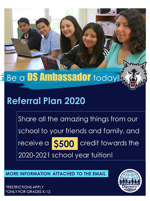 referral plan 2020.PNG