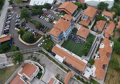 View aerea de la escuela.png