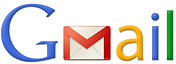 New-Gmail-Logo.png