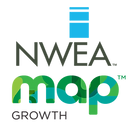 nwea-map-test-17.png