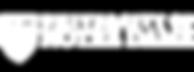 uofnotredame-customer-logo-white-.png