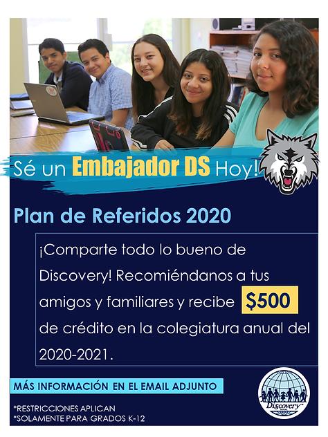 plan de referidos 2020.PNG