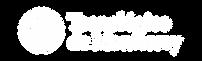 LogoTecPequeño.png