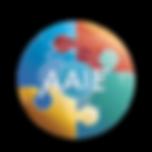 New AAIE Logo.png