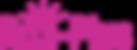 RP_logo-rgb.png