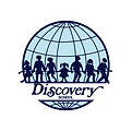 Logo_Discovery_School.png