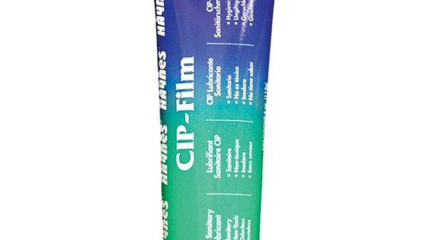 CIP Film Keg Lube - 4 oz.
