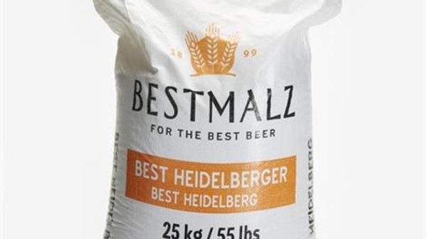 Heidelberg Malt
