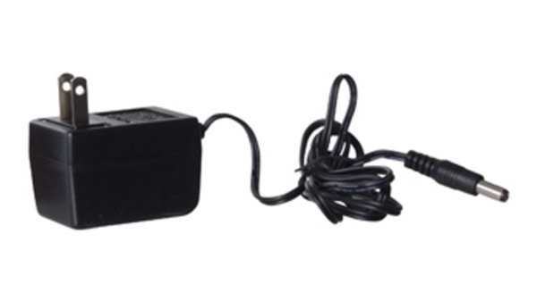 Power Adapter for MT353 Scale