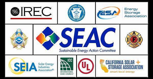 SEAC-logos.png