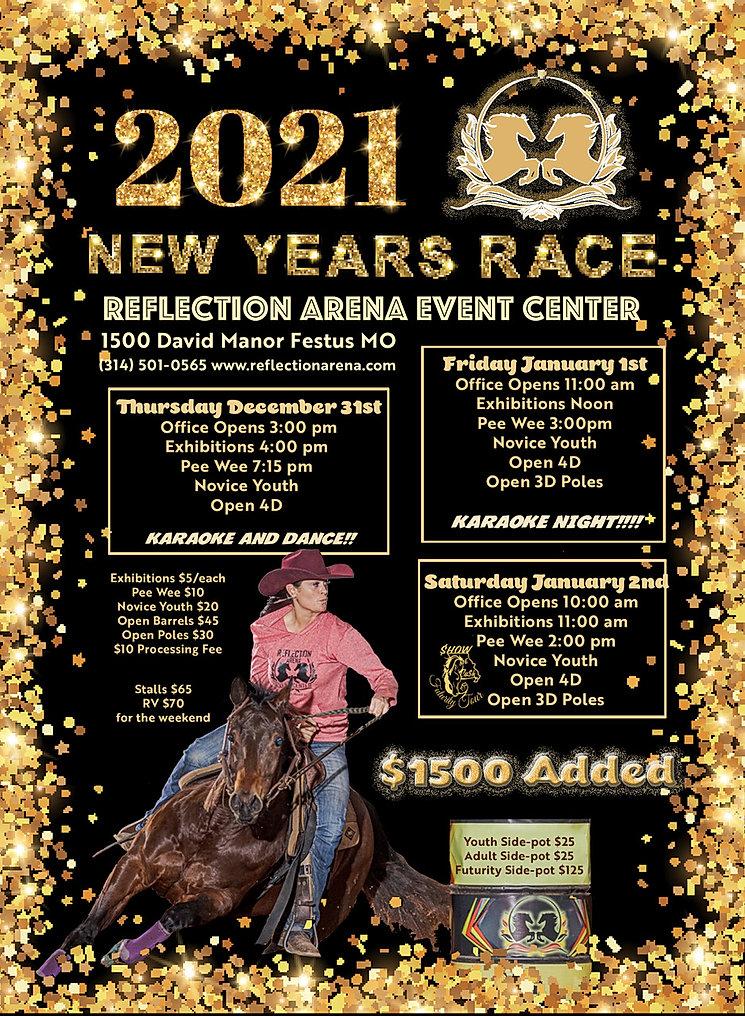 new year race 2021.jpeg