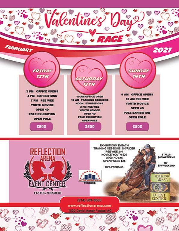 valentines day race (1).jpeg