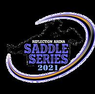 saddle series logo2021 copy.png